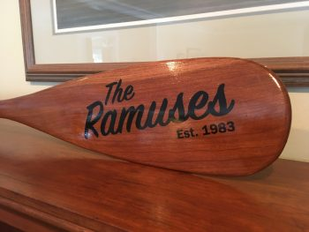 The Ramuses