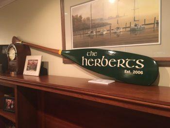 The Herberts