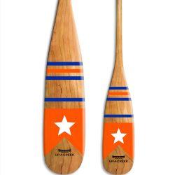 Lone Star Mini Paddle