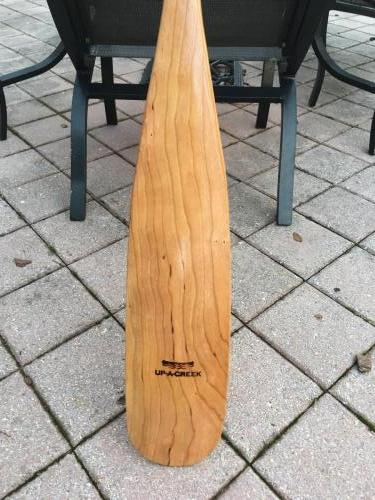Beavertail Cherry Paddle